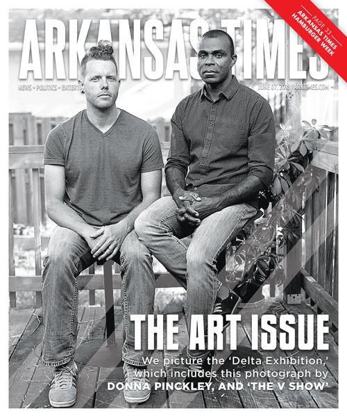 Art issue