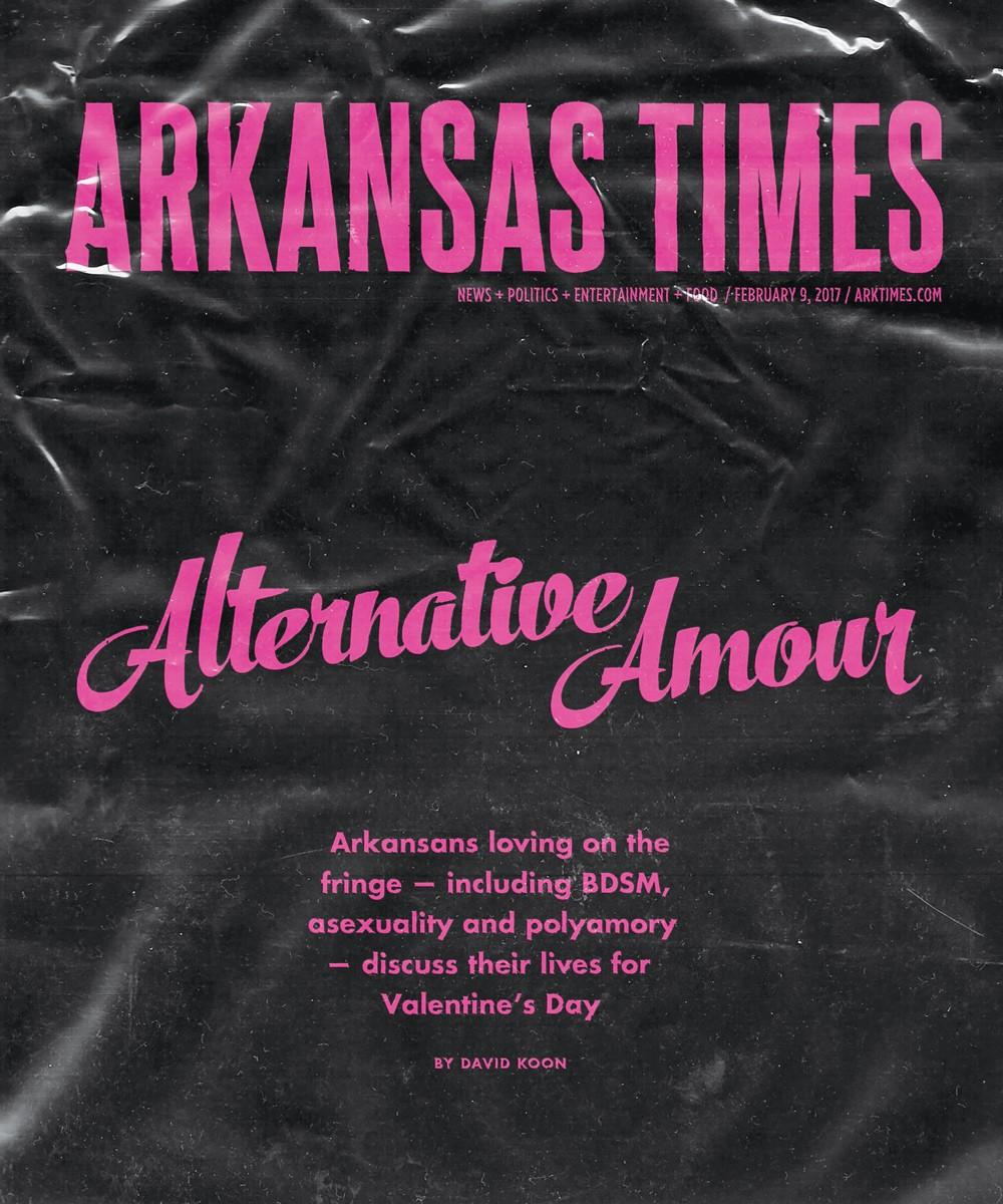 Alternative Amour